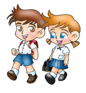 Cartoon-Color149