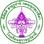card_logo1